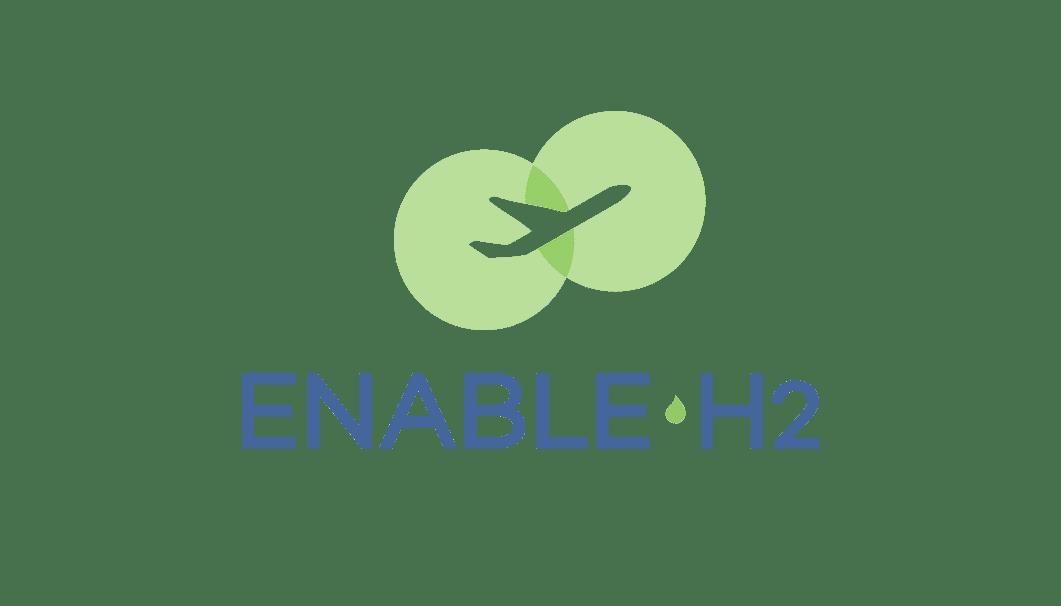 ENABLEH2